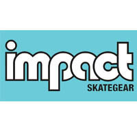 Impact Surfskate