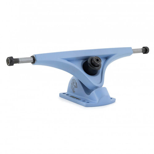 Bear Grizzly Gen 6 50° 180mm Powder Blue 1 Achse