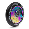 Slamm 110mm Neochrome Gyro Hollow Core Rollen